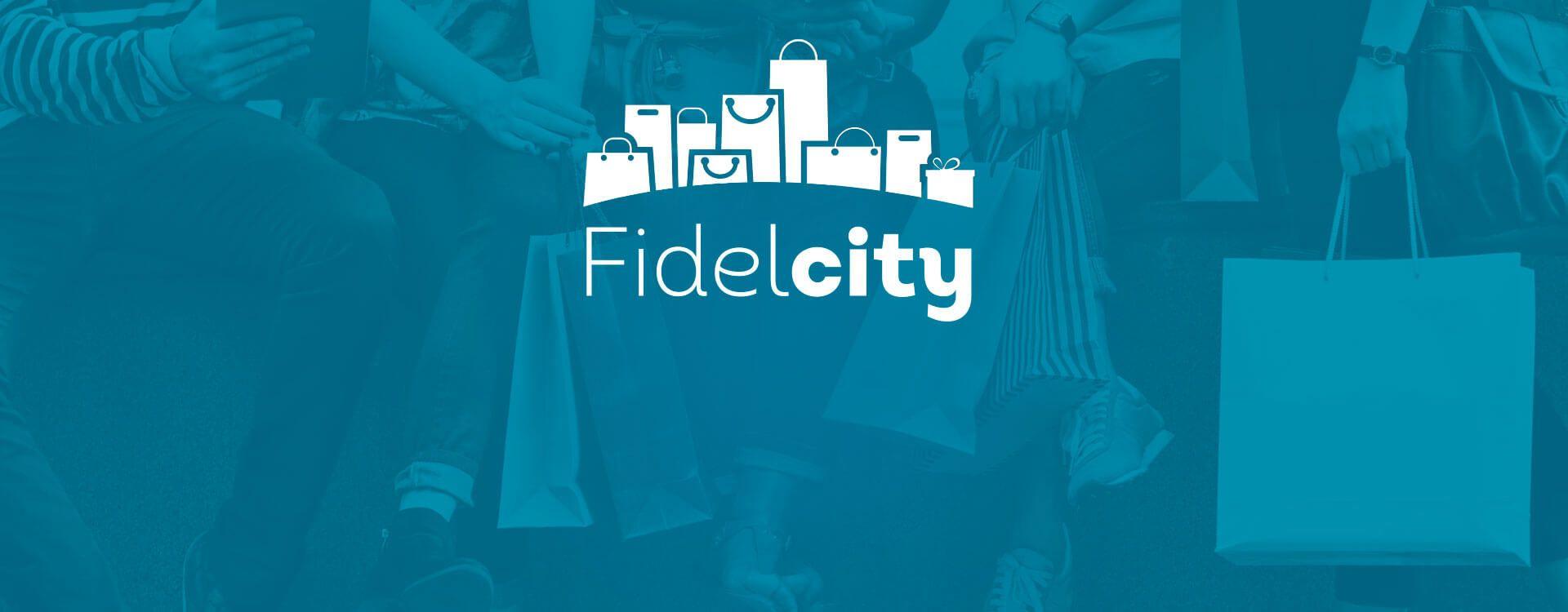 FidelCity